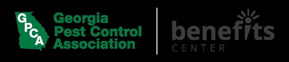 GPCA Benefits Center